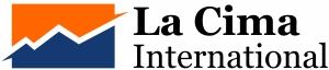logo La Cima